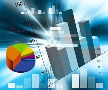 Налоговое планирование и прогнозирование поступлений в бюджет  Налоговое планирование и прогнозирование поступлений в бюджет курсовая